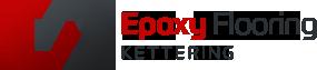 Epoxy Kettering Logo